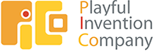 Playful Invention Company